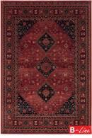 Kusový koberec Kashqai 4345/300