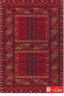 Kusový koberec Kashqai 4346/300