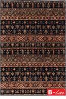 Kusový koberec Kashqai 4361/500