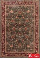 Kusový koberec Kashqai 4362/400