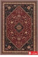 Kusový koberec Kashqai 4364/301