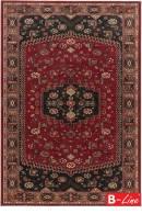 Kusový koberec Kashqai 4367/300