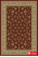 Kusový koberec Kendra 170/DZ2P