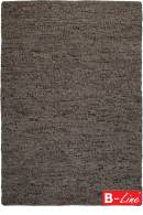 Kusový koberec Kjell 865 Graphite