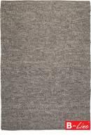 Kusový koberec Kjell 865 Silver