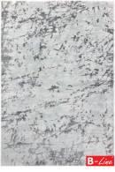 Kusový koberec Kobe 46705/AN190