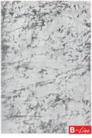 Kusový koberec Kobe 46705/AN150