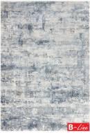 Kusový koberec Kobe 46701/AN950