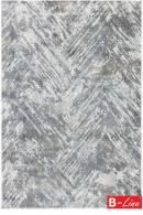 Kusový koberec Kobe 46703/AN190