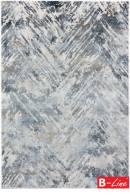 Kusový koberec Kobe 46703/AN950