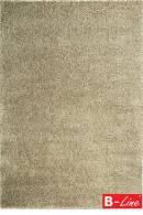 Kusový koberec Lana 0301/120