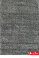Kusový koberec Lana 0301/900