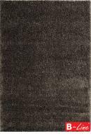 Kusový koberec Lana 0301/910