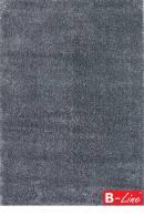 Kusový koberec Lana 0301/920