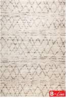 Kusový koberec Lana 0314/106