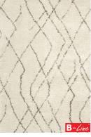 Kusový koberec Lana 0372/106