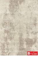 Kusový koberec Lana 0373/110
