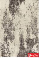 Kusový koberec Lana 0373/116