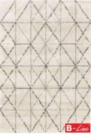 Kusový koberec Lana 0374/100