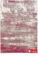 Kusový koberec Legacy 249 001 300