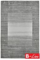 Kusový koberec Legend 321 Taupe