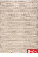 Kusový koberec Linea 715 Ivory