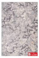 Kusový koberec Manaos 822 Grey