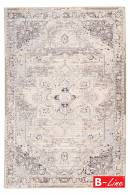 Kusový koberec Manaos 824 Taupe