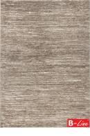 Kusový koberec Mario 702 HA6D