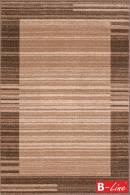 Kusový koberec Marocco 07/DED
