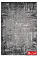 Kusový koberec Matrix 460 Grey