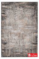 Kusový koberec Matrix 460 Taupe