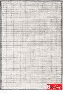 Kusový koberec Mesh 239 001 100