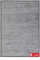 Kusový koberec Mesh 239 001 900