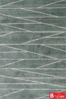 Kusový koberec Mondo A5/AZA