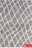 Kusový koberec Nano Shag 625 GY6E