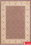 Kusový koberec Nobility 65110/390