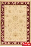 Kusový koberec Nobility 65134/192