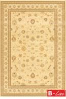 Kusový koberec Nobility 6529/190