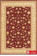 Kusový koberec Nobility 6529/391