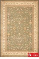Kusový koberec Nobility 6529/491