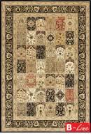 Kusový koberec Nobility 6530/090