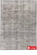 Kusový koberec Oat 244 001 910