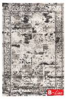 Kusový koberec Opal 911 Grey
