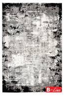 Kusový koberec Opal 912 Grey