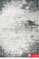 Kusový koberec Origins 50003/A920