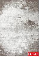 Kusový koberec Origins 50003/B920