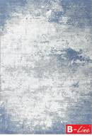 Kusový koberec Origins 50003/F920