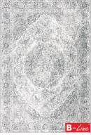 Kusový koberec Origins 50005/A920