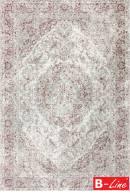 Kusový koberec Origins 50005/J310